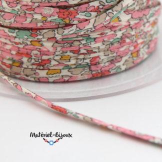 cordon-Betsy-Ann-Sweet-pink